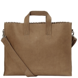 MYOMY Businessbag