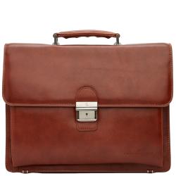 48b5d53f0b9 Castelijn en Beerens portemonnee of laptoptas online kopen? | Van Os ...