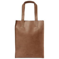 MYOMY My Paper Bag Long Handle Zip