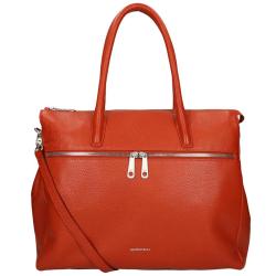 En Tassen Koffers Tas Gigi Online Fratelli Os KopenVan CoWdBxre