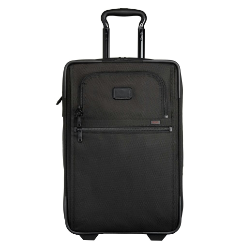 Tumi Alpha 2 Travel