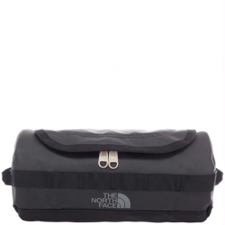 TheNorthFace Base Camp Travel Canister
