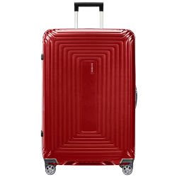 Samsonite Neopulse