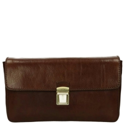 The Bridge Story Uomo