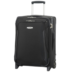 Samsonite XBlade 3.0