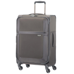 Samsonite Uplite