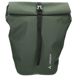 Vaude Made in Germany