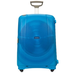 Samsonite Aeris Splash