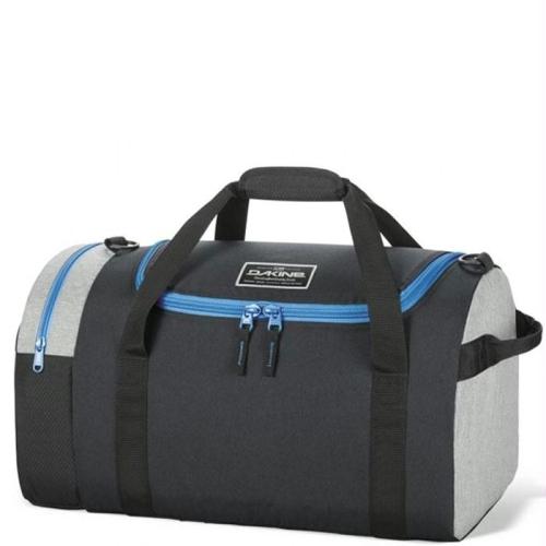 Dakine Gear Bags