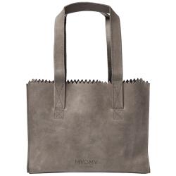 MYOMY Handbag