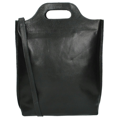 MYOMY Carry Shopper