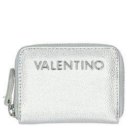 Valentino Handbags Divina