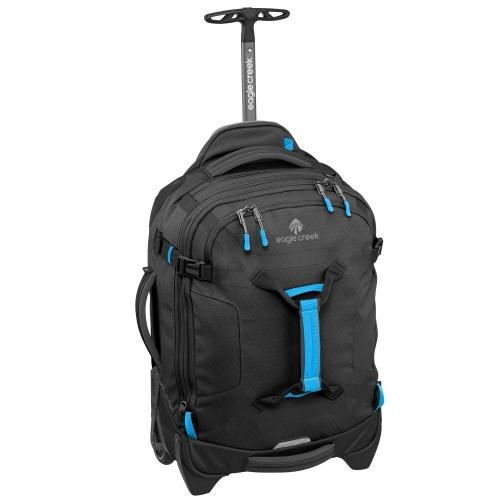 EagleCreek Luggage & Packs