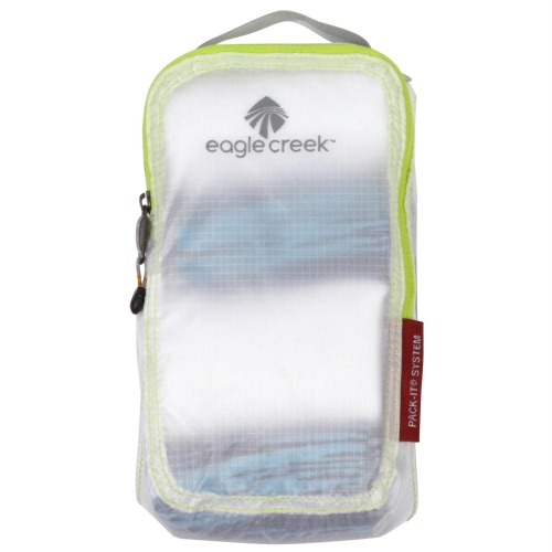 EagleCreek Pack-IT System