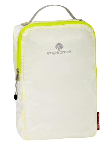 EagleCreek Pack-IT System