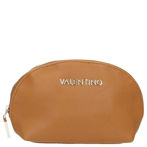 Valentino Handbags Lily