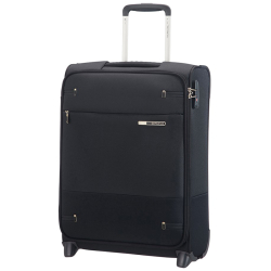 Samsonite Base Boost