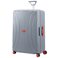 American Tourister Lock N Roll