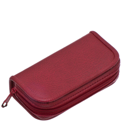 Davidts euclide accessoires rood