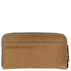 Cowboysbag Wallets