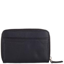 Cowboysbag Wallets