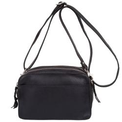 Cowboysbag Small Bags