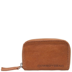 Cowboysbag Holt
