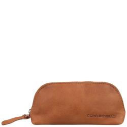 Cowboysbag Halstead