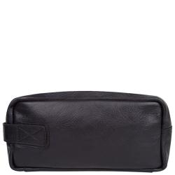 Cowboysbag Accessoires