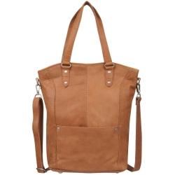 Cowboysbag Bag Paros