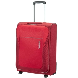 American Tourister San Francisco