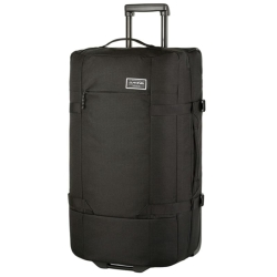 Dakine Wheeled Travel Bags