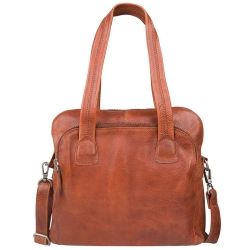 Cowboysbag Livingston