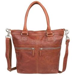 Cowboysbag Brackley