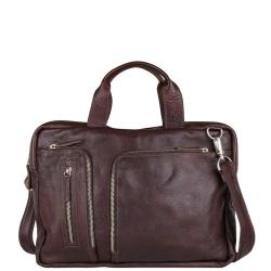 Cowboysbag Bags