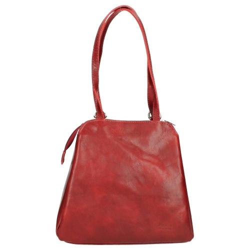 Wimona My Bag