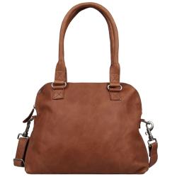 Cowboysbag Carfin