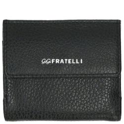 Gigi Fratelli Romance