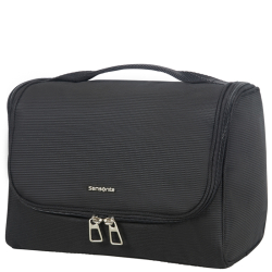 Samsonite Cosmix