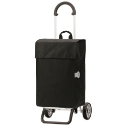 Andersen Scala Shopper Plus