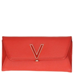 Valentino Handbags Flash