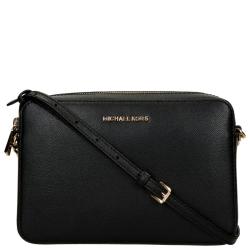 Michael Kors online kopen | Van Os tassen en koffers