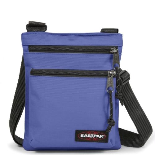 Eastpak Authentic