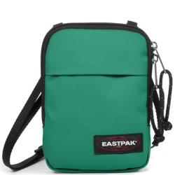 Eastpak Buddy