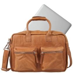 Cowboysbag The College Bag