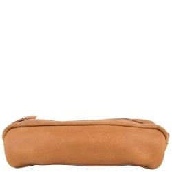 Cowboysbag Hendy