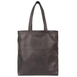 Cowboysbag Palmer medium