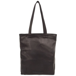 Cowboysbag Palmer Small