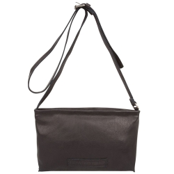 Cowboysbag Willow Small