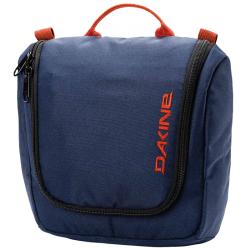 Dakine Travel Accessories